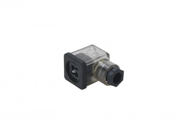Leitungsdose GDA3YVLM0T61H, plus GL, 120 - 230 VAC